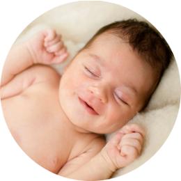 Tukihenkilön opas synnytykseen