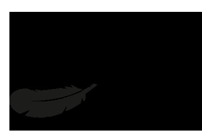 Omaneuvola | Kätilö, terveydenhoitaja Eeva Itkonen