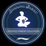 Spinning Babies -synnytysvalmentaja